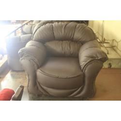 President 1-Seater