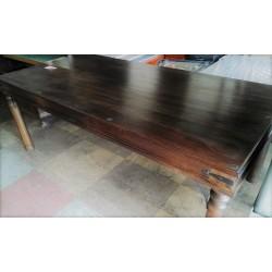 Coricraft Table