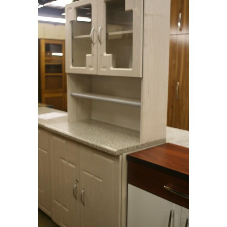 Mm Brown Kitchen Base Unit