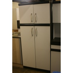 Maxi Grocery Cabinet